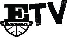 Edencraft TV logo
