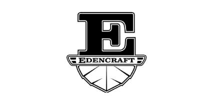Edencraft logo