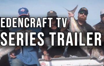 Edencraft TV trailer thumbnail